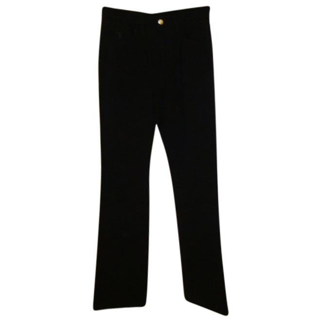 tweedehands Trussardi Jeans Long pants