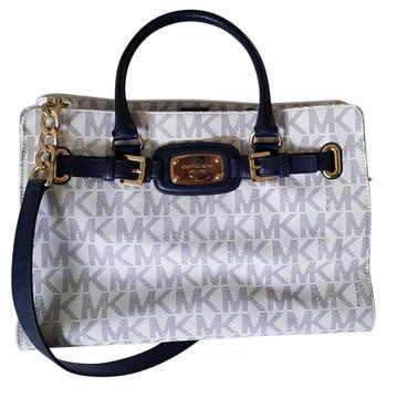Uitgelezene Koop tweedehands designer tassen in onze online shop | The Next Closet HL-67