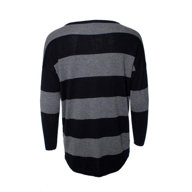 tweedehands Joie Sweater