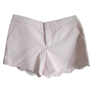 Tweedehands Club Monaco Shorts