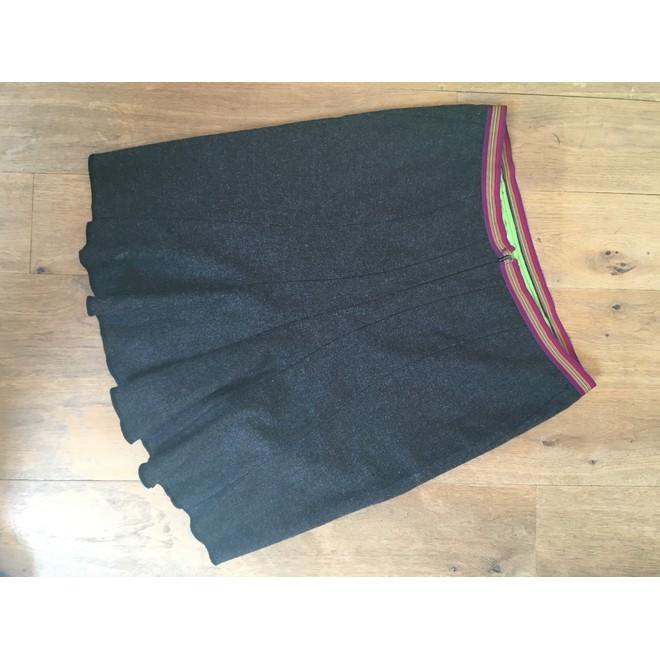 tweedehands Laundry Industry Skirt