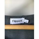 tweedehands Filippa K Top