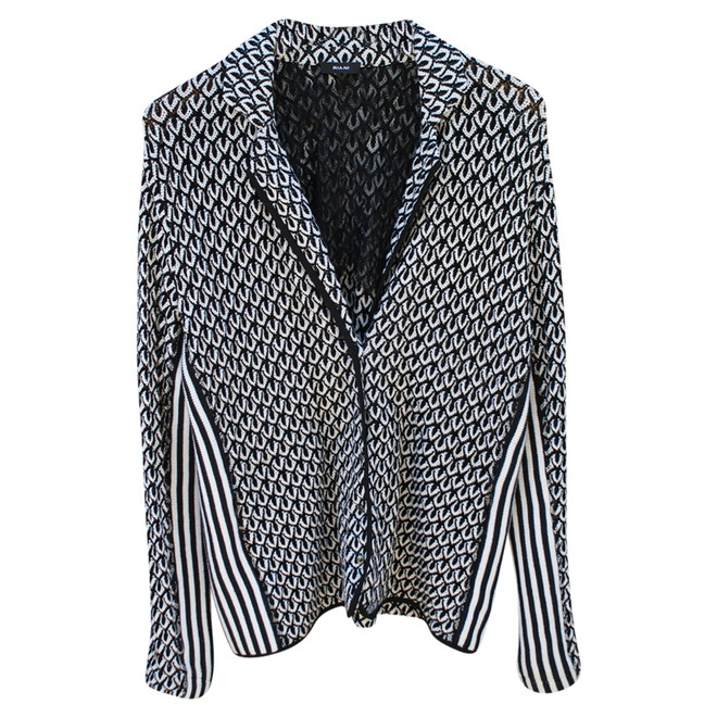 tweedehands Riani Cardigan