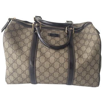 be0173c94 Koop tweedehands Gucci in onze online shop | The Next Closet