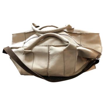 Tweedehands Ellen Truijen Tasche