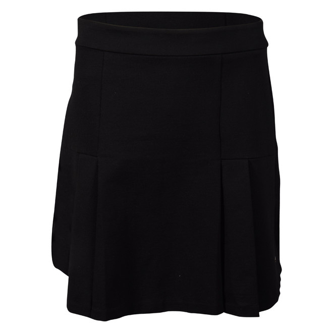 tweedehands Tommy Hilfiger Skirt