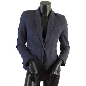 f602bb50963a2 Koop tweedehands Hans Ubbink in onze online shop | The Next Closet