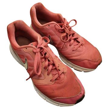 on sale f15c0 17a06 Tweedehands Nike Sneakers