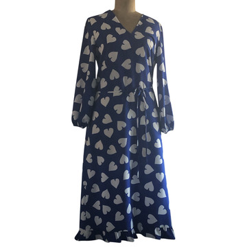 Tweedehands Essentiel Kleid