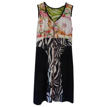92ab235db8 Koop tweedehands Eva Claudi in onze online shop | The Next Closet