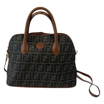 Tweedehands Fendi Handtasche