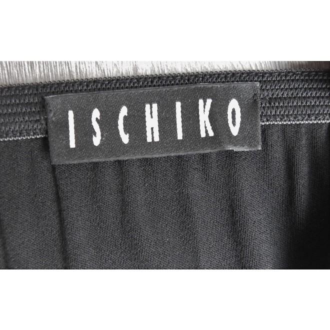 tweedehands Ischiko Skirt