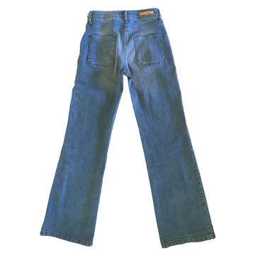 Tweedehands Sessùn  Jeans