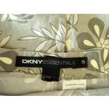 tweedehands DKNY Rok