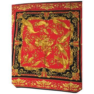 Tweedehands Versace Sjaal