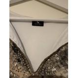 tweedehands K-design Kleid