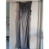 tweedehands Gstar Dress