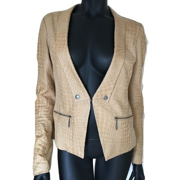 Tweedehands Supertrash Blazer