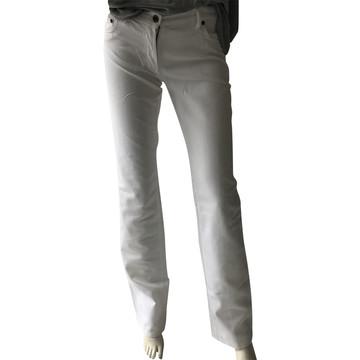 Tweedehands Miu Miu Jeans