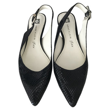 Tweedehands Anne Klein Pumps