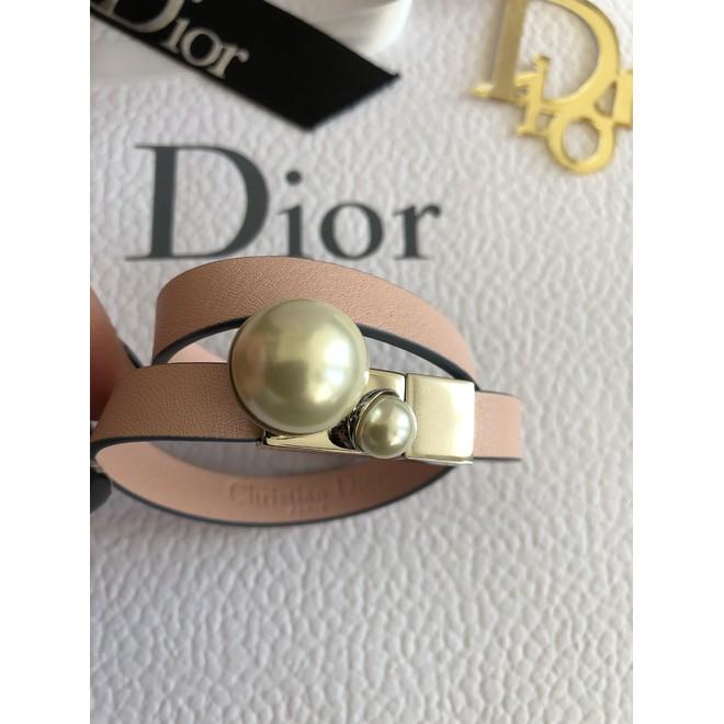tweedehands Christian Dior Jewellery