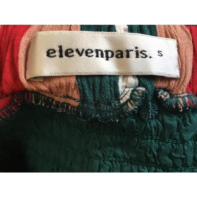 tweedehands Eleven Paris Rok