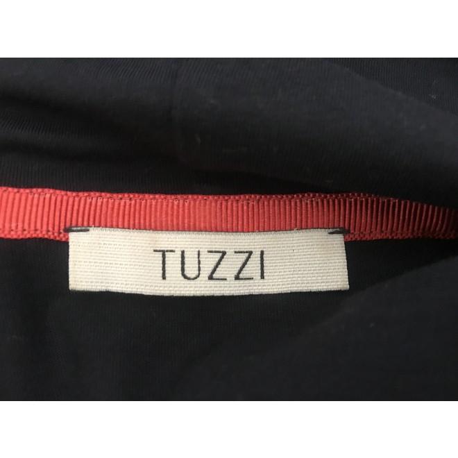 tweedehands Tuzzi Cardigan