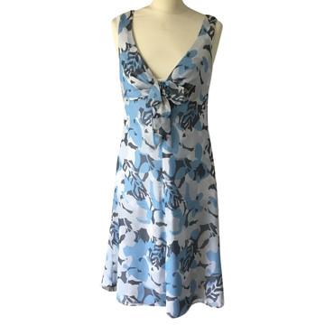 Tweedehands Armani Kleid