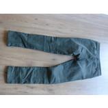 tweedehands Liebeskind Berlin Jeans