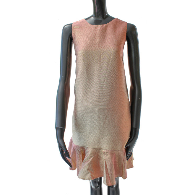 tweedehands Essentiel Dress