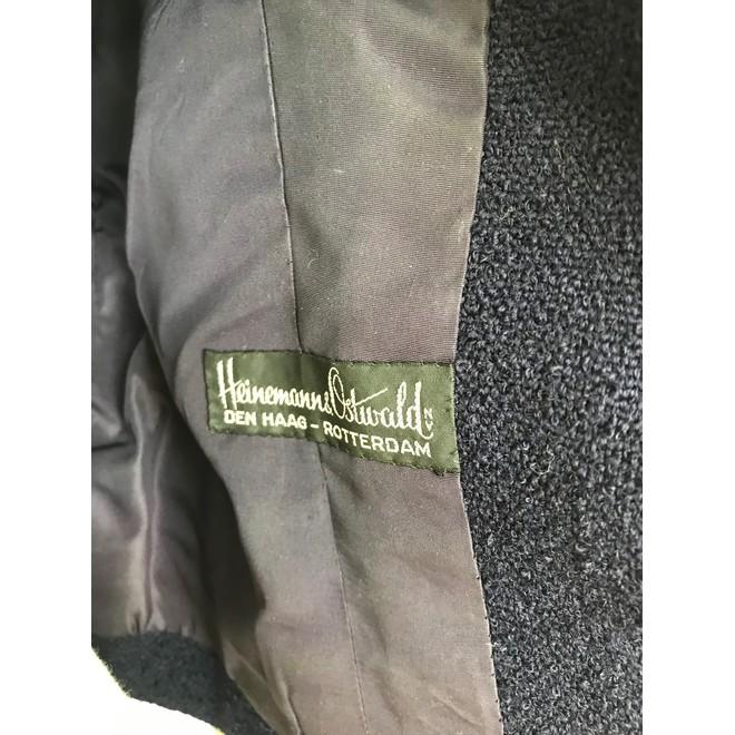 tweedehands Vintage Blazer