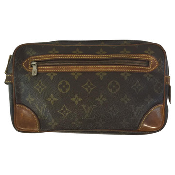 19b45a648 Koop tweedehands Louis Vuitton in onze online shop | The Next Closet