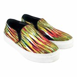 tweedehands Celine Sneakers
