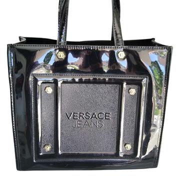 Tweedehands Versace Jeans Handtasche