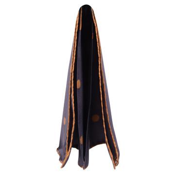 Tweedehands Vivienne Westwood Schal oder Tuch