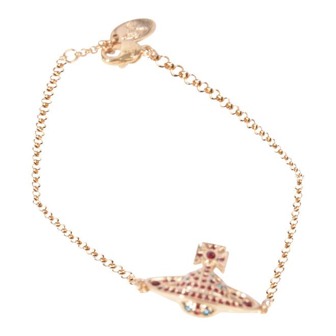 tweedehands Vivienne Westwood Armband