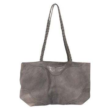 Tweedehands Zadig et Voltaire Shopper