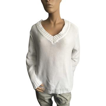 Tweedehands UTA RAASCH Pullover