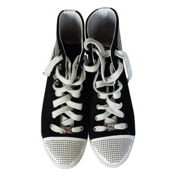 Tweedehands Michael Kors Sneakers