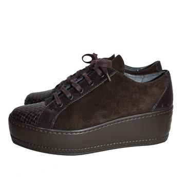 Tweedehands Stephane Kélian Sneakers