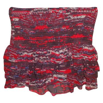 Tweedehands H&M x Isabel Marant Rock