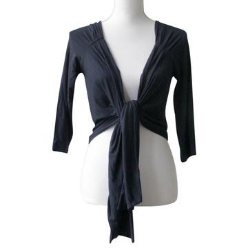 Tweedehands Studio Anneloes Vest