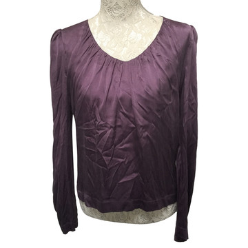 68c4f031 Koop tweedehands designer kleding in onze online shop | The Next Closet
