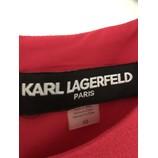 tweedehands Karl Lagerfeld Dress