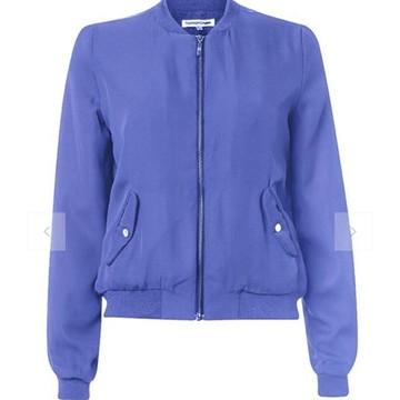 Tweedehands Tramontana  Jacke oder Mantel