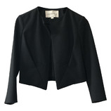 tweedehands Twenty8Twelve Blazer
