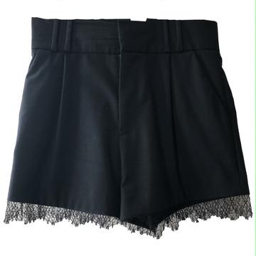Tweedehands The Kooples Shorts