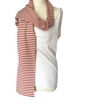 Tweedehands Josephine & Co Schal oder Tuch