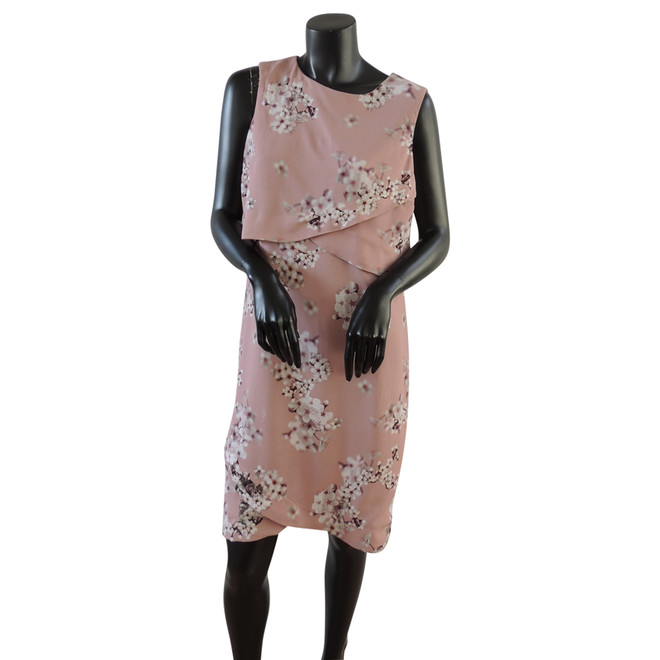 tweedehands Phase Eight Dress