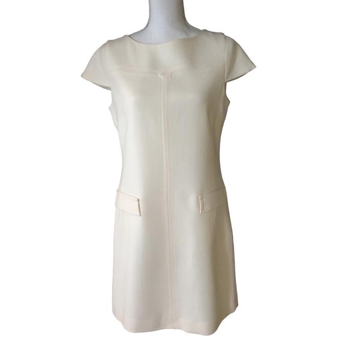 tweedehands Caroll Dress